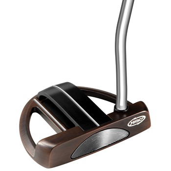 Yes! Stephanie i4 Tech Long Putter Golf Club
