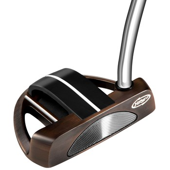 Yes! Stephanie i4 Tech Mid Putter Golf Club