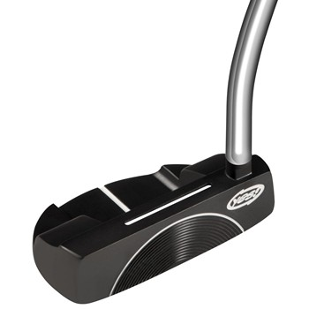 Yes! Evelyn 12 Black Putter Golf Club
