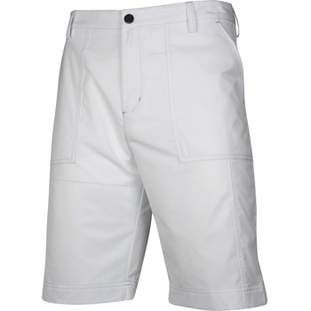 Adidas ClimaLite FP Contrast Stitch Shorts Flat Front Apparel