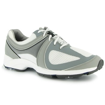 FootJoy FJ SuperLites Spikeless Golf Street