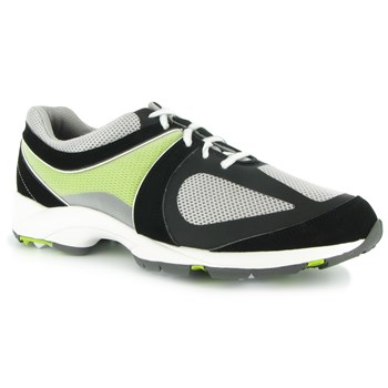 FootJoy FJ SuperLites Spikeless Spikeless