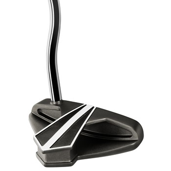 Odyssey White Hot Pro D.A.R.T.  Mini Putter Golf Club