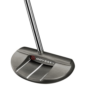 Odyssey White Hot Pro CSM Mid Putter Golf Club