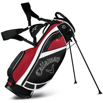 Callaway Dawn Patrol Stand Golf Bag