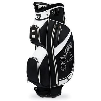 Callaway Dawn Patrol Cart Golf Bag