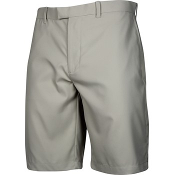 Callaway Chev Flat Front Shorts Flat Front Apparel