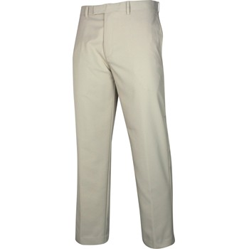 Callaway Chev Flat Front Pants Flat Front Apparel
