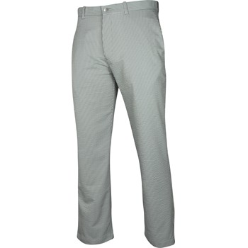 Callaway Oskar Tech Seersucker Pants Flat Front Apparel