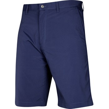 Callaway Niels Tech Shorts Flat Front Apparel