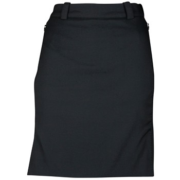 Nike Dri-Fit Classic Rise Skort Regular Apparel