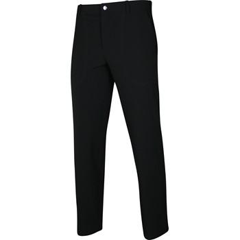 Nike TW Dri-Fit Ultralite Pants Flat Front Apparel