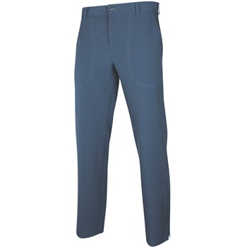 Nike TW Dri-Fit Ultralite Pants Flat Front Apparel