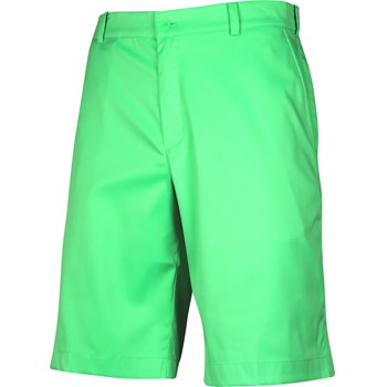 Nike Dri-Fit Stretch Flat Front Tech Shorts Flat Front Apparel