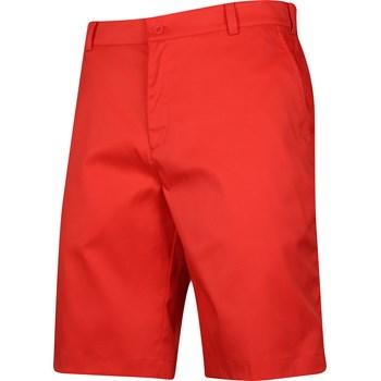 Nike Dri-Fit Stretch Flat Front Tech Shorts Flat Front Apparel
