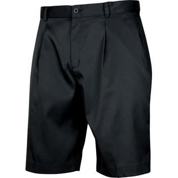Nike Dri-Fit Stretch Tour Pleat Shorts Pleated Apparel