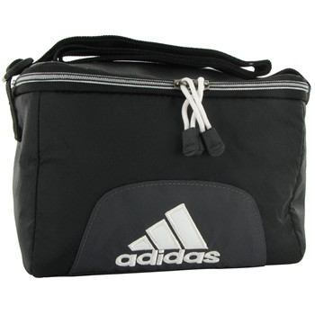 Adidas University Cooler Bag Bag/Cart Accessories Accessories