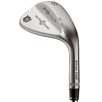 Wilson Staff FG Tour TC Wedge Golf Club