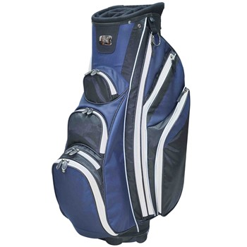 RJ Sports MX-650 Cart Golf Bag