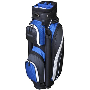 RJ Sports EX-350 Cart Golf Bag