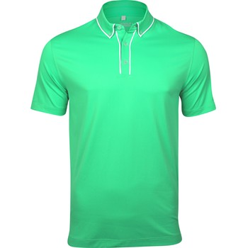 Nike Dri-Fit Iconic Shirt Polo Short Sleeve Apparel