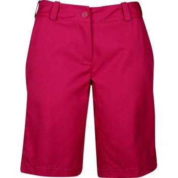 Nike Dri-Fit Modern Rise Tech Shorts Flat Front Apparel