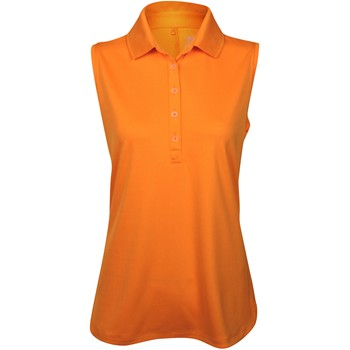 Nike Dri-Fit Victory Sleeveless Shirt Polo Short Sleeve Apparel