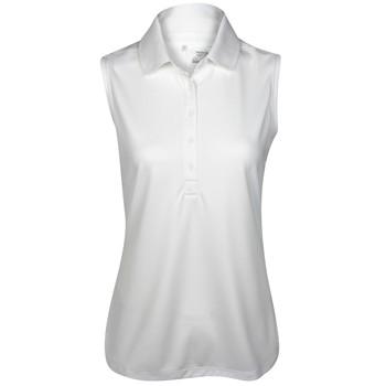 Nike Dri-Fit Victory Sleeveless Shirt Polo Short Sleeve Apparel