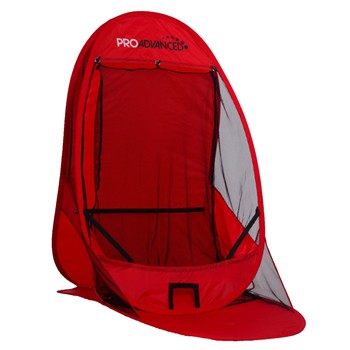 ProActive Sports Pro-Advanced ProApproach Nets Golf Bag