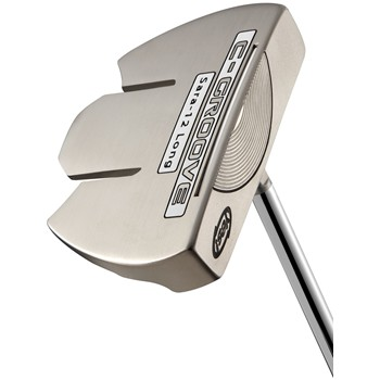 Yes! Sara 12 Long Putter Preowned Golf Club