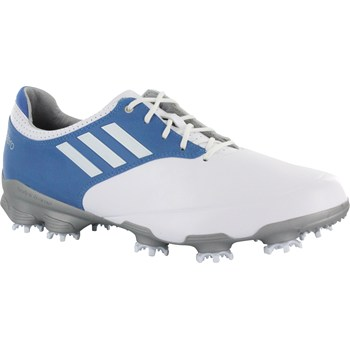 Adidas adiZero Tour Limited Edition Pop Color Golf Shoe