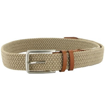 Nike Stretch Woven Accessories Belts Apparel