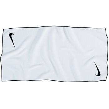 Nike Tour Microfiber Towel Accessories