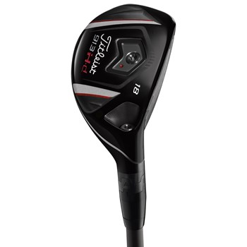 Titleist 913H.d Hybrid Golf Club