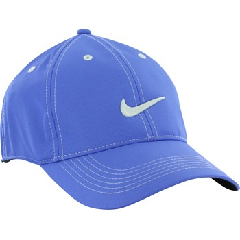Nike Dri-Fit Contrast Stitch Headwear Cap Apparel
