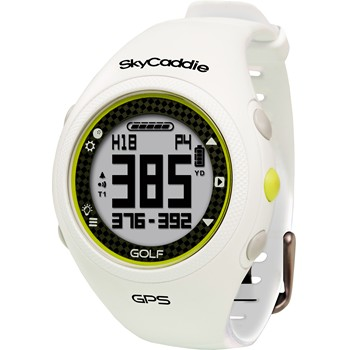 SkyGolf SkyCaddie Watch GPS/Range Finders Accessories