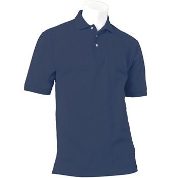 Kings Cross Edinburgh Shirt Polo Short Sleeve Apparel