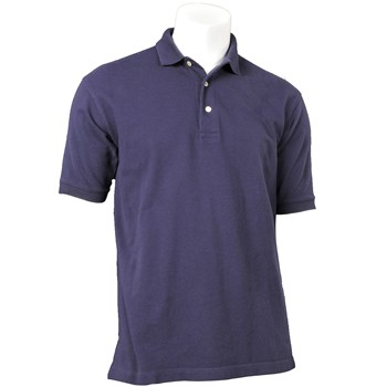 Kings Cross Edinburgh Shirt Polo Short Sleeve Apparel