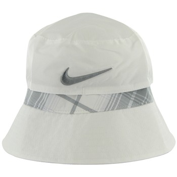 Nike Dri-Fit UV Sun Headwear Bucket Hat Apparel