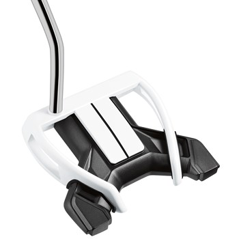 TaylorMade Daddy Long Legs Putter Golf Club