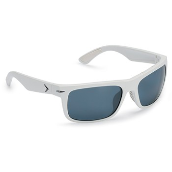 Callaway Core Series Q School Sunglasses Accessories