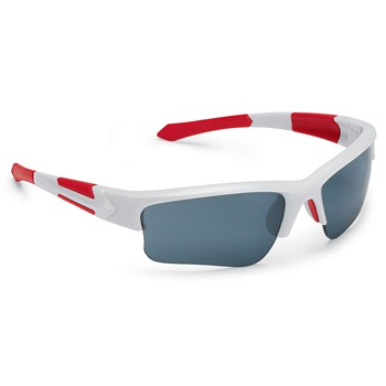 Callaway Core Series Xtreme Sunglasses Accessories