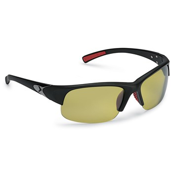 Callaway Sport Series Hawk Sunglasses Accessories