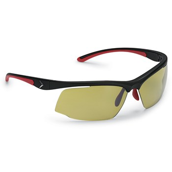 Callaway Sport Series RAZR Sunglasses Accessories