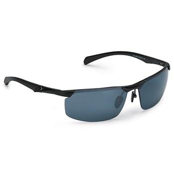 Callaway Tech Series Ponto Sunglasses Accessories
