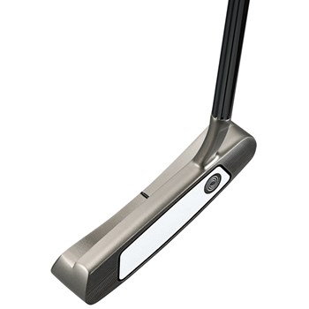 Odyssey White Ice 2.0 #2 Putter Preowned Golf Club