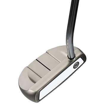 Odyssey White Ice 2.0 #5 Putter Golf Club