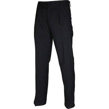 Adidas ClimaLite Pleated Tech Pants Pleated Apparel