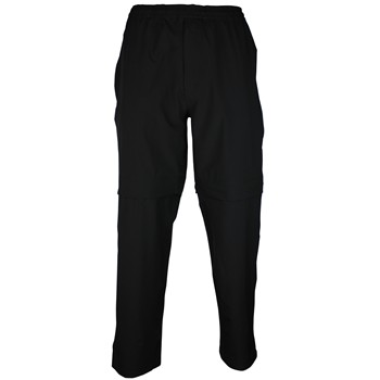 Glen Echo RP-2120 Rainwear Rain Pants Apparel