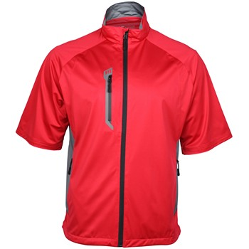 Glen Echo WJ-2160 Outerwear Wind Jacket Apparel